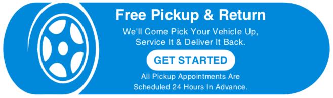 service-pickup