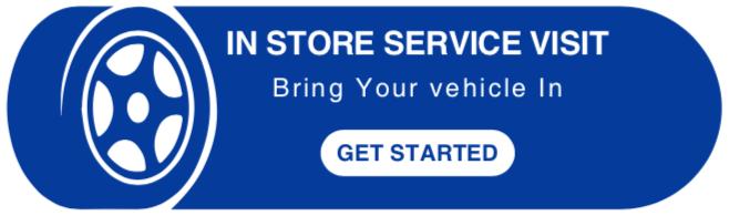 service-schedule